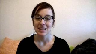 Stérilet cuivre: mon expérience( rdv gyneco, pause et première règles )