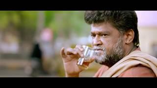 8MM Kannada Official Movie Trailer   Jaggesh   Vasishta N Simha   Mayuri   Rockline Venkatesh