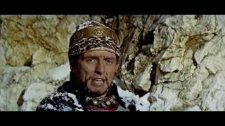 Hannibal 1959 XviD DVDRip AC3