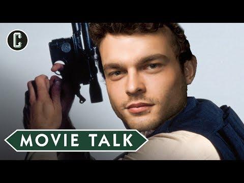 New Mutants First Movie in Planned Horror Trilogy - Movie Talk