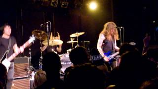 Against Me! Don