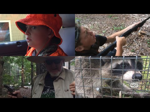 HUNTING STEREOTYPES | THE OUTDOOR ZONE XTREME