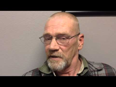 Washington States H.E.L.P Ministry Comes to Butte County
