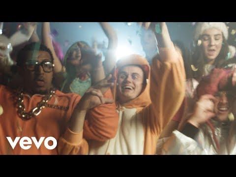 DOM - Gucci Bands ft. Seth & David Dobrik (Official Music Video)