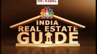 Omkar 1973-Worli Showcase on CNBC Awaaz Guide Part 1 | Mumbai Property Exchange