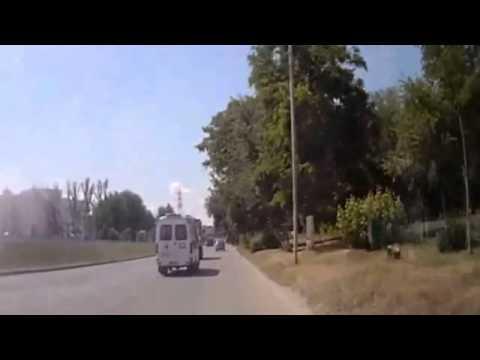 Радар-детектор neoline x-cop 4000 купить в интернет-магазине mediamarkt с доставкой по москве: цена на neoline x-cop 4000, характеристики, фото, инструкция.