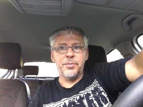 Как поучить разрешение ( лицензию) на такси самостоятельно - YouTube