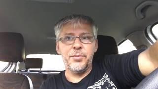 видео Подключение к такси без лицензии