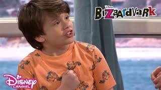 Bizaardvark sezon 3! | Sneak peek | Disney Channel