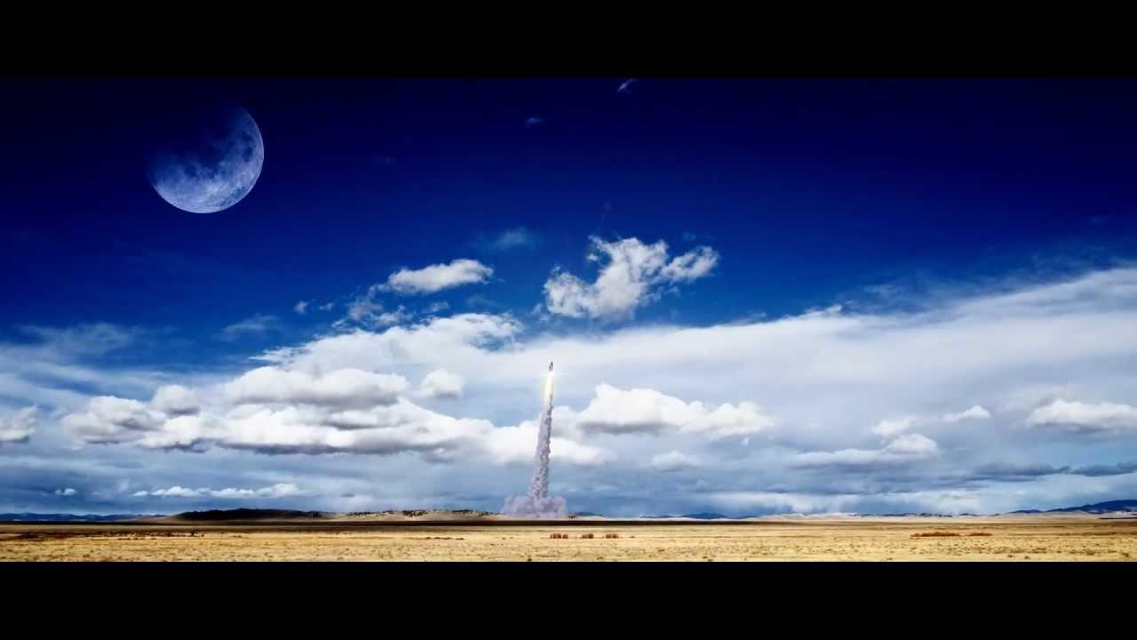 space shuttle program effect - photo #4