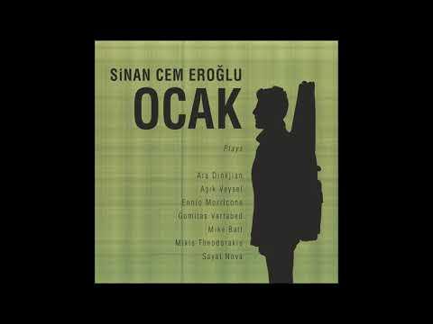 Picture / Meno Ektos - Sinan Cem Eroğlu