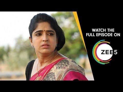 Devathaiyai Kanden | Tamil Serial | Best Scene | Episode -  151 | 14 May 2018
