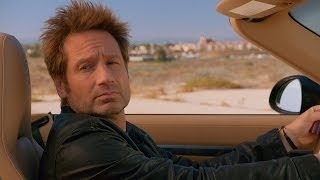 Californication Season 7: Next on Episode 12
