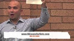 VA Loan Training for Realtors