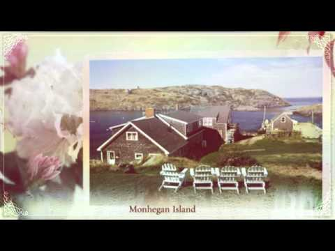 Tourist Attraction in Maine | Destination | Travel | Hotel Bookings | Tour