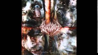 Bloodbath - Resurrection Through Carnage (2002) Full Album