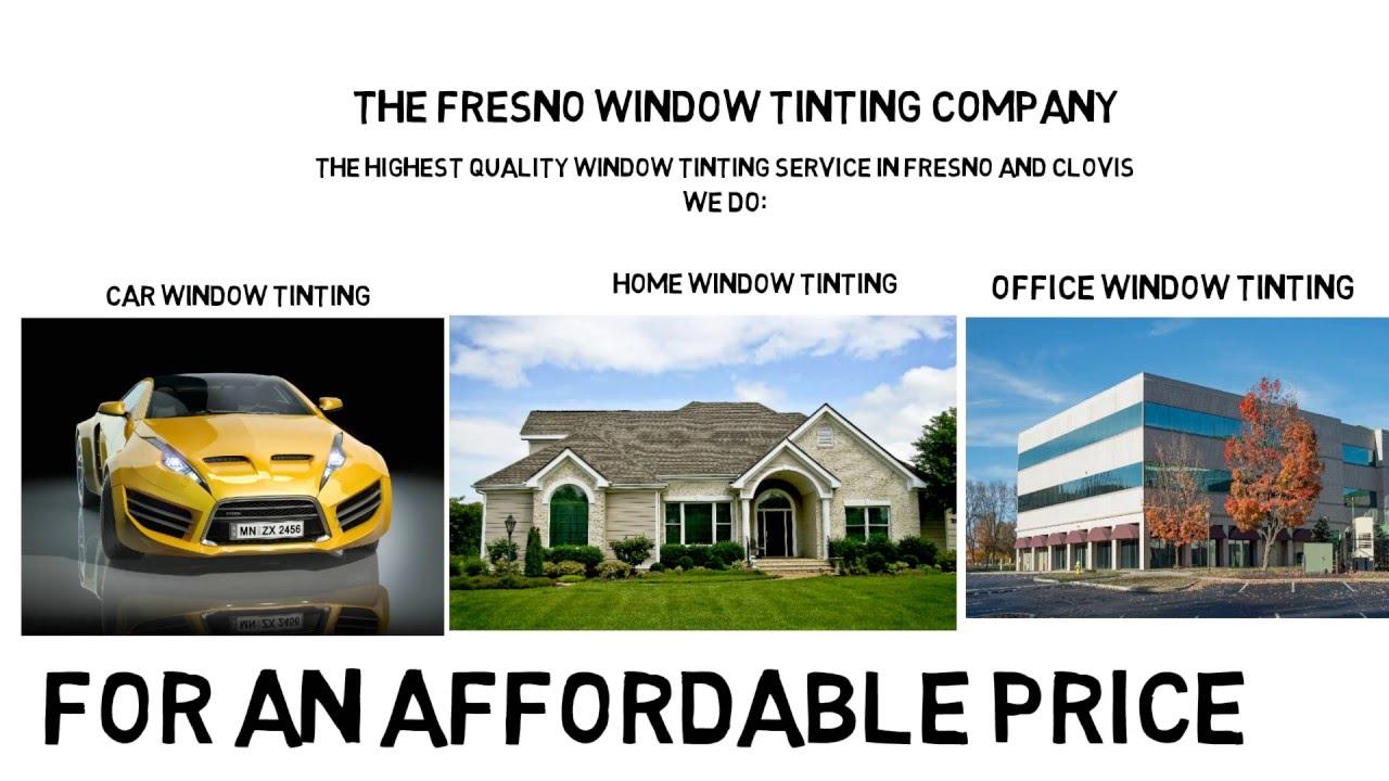 Window Tinting Mn >> Home Fresno Window Tinting Company