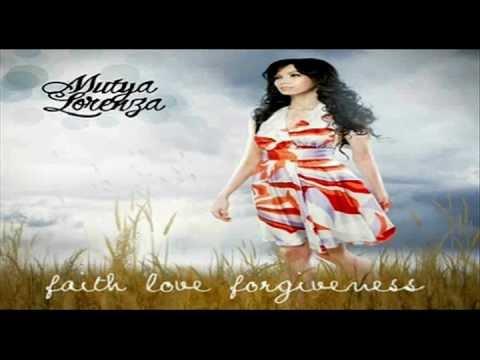 Mutya Lorenza - I Don't Need You Here No More