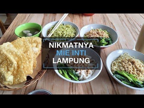 pecinta-bakmi,-wajib-cicipi-mie-inti-kuliner-legendaris-dari-lampung