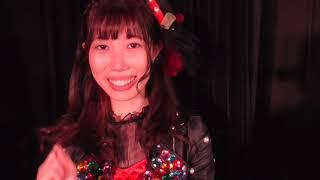 2017年12月5日 片瀬成美 あっち向いてホイ 秋葉原カルチャーズ劇場 41勝...