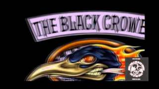 Jimmy Page & The Black Crowes - Mellow Down Easy
