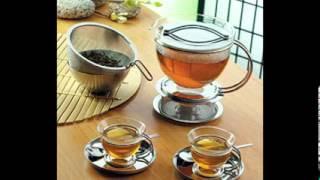 Roger Whittaker   sugar my tea