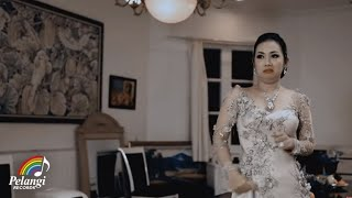 Single Terbaru -  Dangdut Soimah Pelet Cinta Official Music