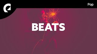 Beyond The Horizon (Elphick Remix) - Loving Caliber mp3