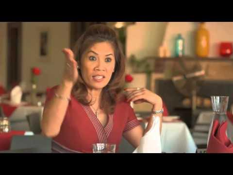 Thai Spice on Oxford