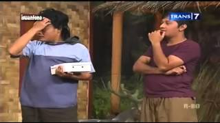 Video OVJ 25 Juli 2013 - Eps. Suci Dalam Debu [Full Video] download MP3, 3GP, MP4, WEBM, AVI, FLV Agustus 2018