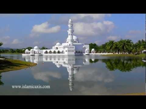 Surat Al-Kahf-Sheikh Abdulbasit Abdulsamad