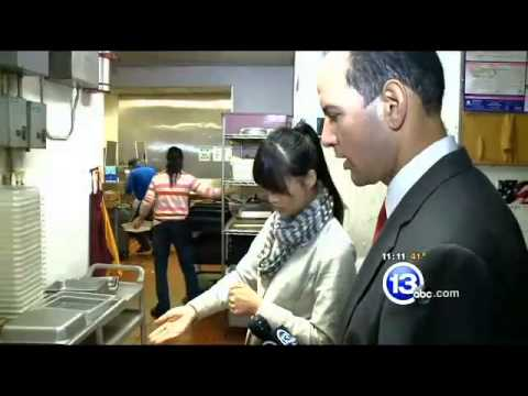 happy rose buffet restaurant report card november 14 2013 youtube rh youtube com happy rose buffet airport hwy happy rose buffet toledo prices