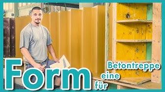STÜSSI @ Work: Schreinerei / Zimmerei
