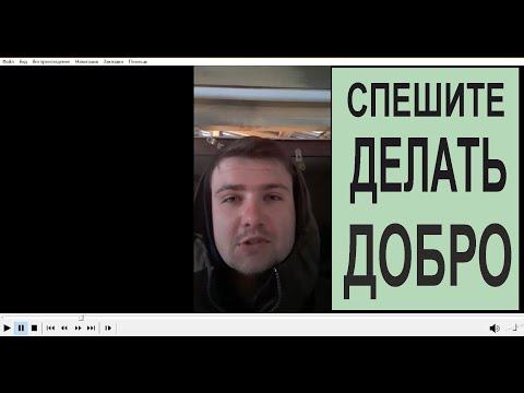#историиКролиководства Неожиданный сюрприз от подписчика. Алексей Кубрак. Белгород. #Макляк #Макрол