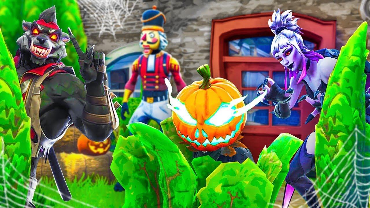spooky-hide-seek-in-fortnite
