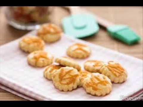 resep-biskut-keju-cheddar-rangup-nikmat-&-lezat