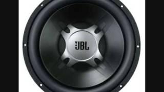 Bass Mecanics - FUNKY ANNIHILATING