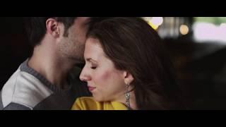 """Rob Deas • TWW Film Score Demo: """"United Again"""""""