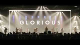Watch Citipointe Live Glorious video