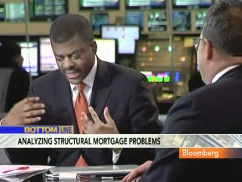 FORECLOSURE/  MBS FRAUD 101. MBS investors calling lawyers!