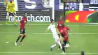 Real Madrid Vs Mallorca 4 1 All Highlights And