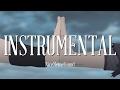 Uicideboy Uicidewave Instrumental Remake Prod NiceMeme Ound mp3