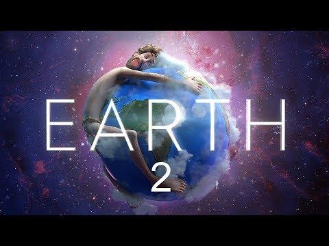 Earth 2 (parody Video) [YTP]