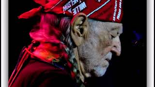 Watch Willie Nelson Picture In A Frame video