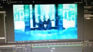 Mep part (Preview)