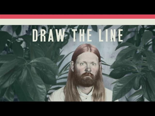 Júníus Meyvant - Draw The Line (Official Audio)