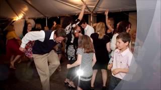 GGC Productions Weddings