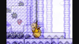 Really Lame Pirated Games - Pocket Monsters Go! Go! Go! (GBC)