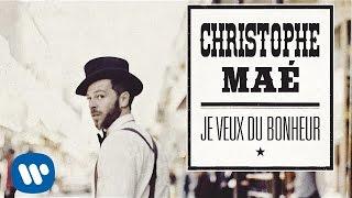 Christophe Maé - L