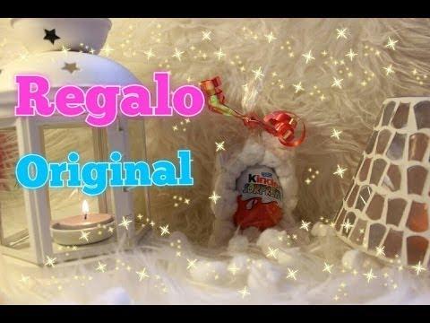 ideas de regalos para mi novio esposo regalo lindo y econmico youtube
